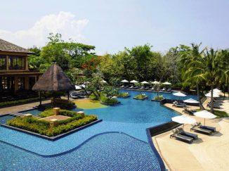 Mövenpick Asara Resort Spa Hua Hin 2