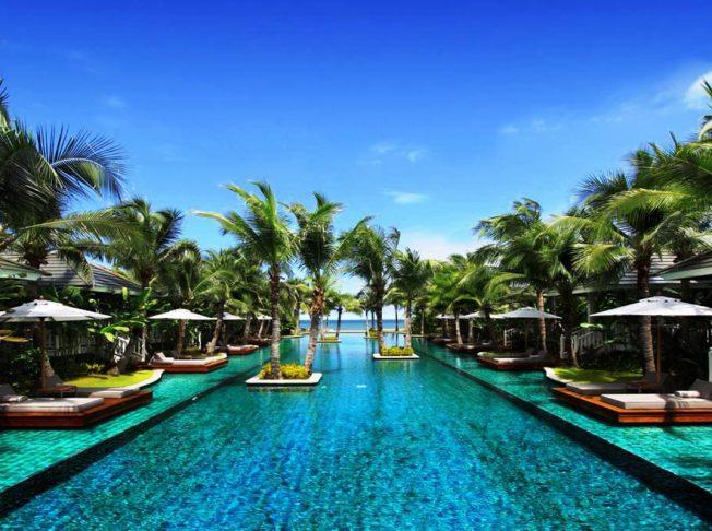 Rest Detail Hotel Hua Hin 4