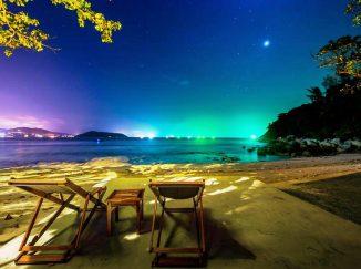 The Naka Phuket 4