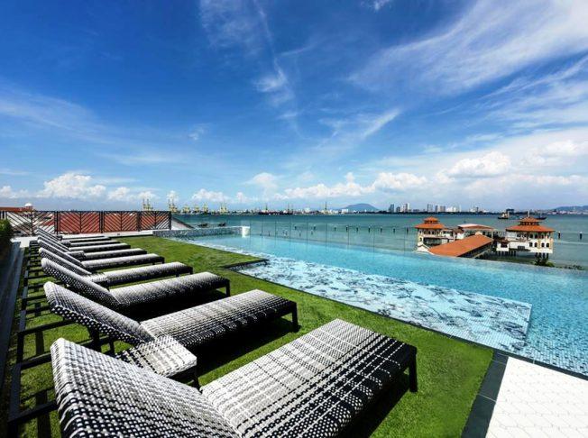 The Prestige Hotel Penang 3