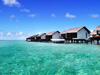 The Residence Maldives 4