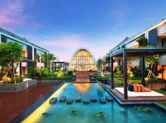 Aryaduta Bali3