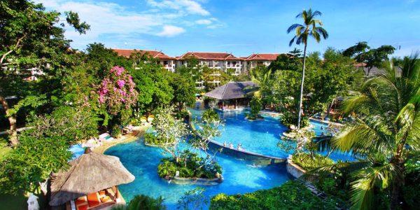 Novotel Bali Nusa Dua3