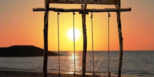 The Anvaya Beach Bali8