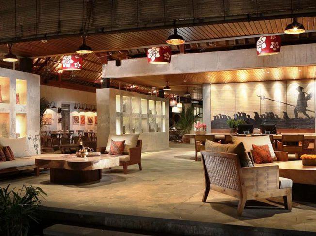 Alaya Resort Ubud6