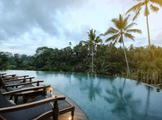 Natya Resort Ubud7