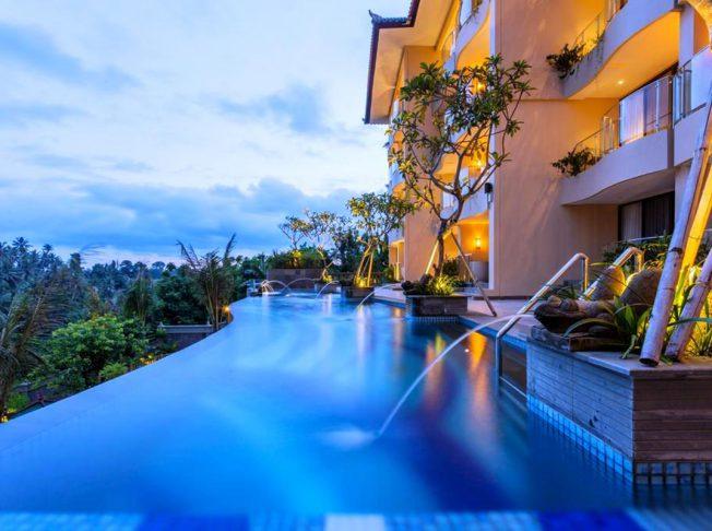 SereS Springs Resort4