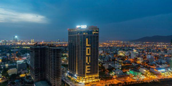 Four Points by Sheraton Danang 2