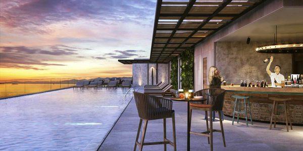 Khách sạn ANYA Premier Quy Nhơn2