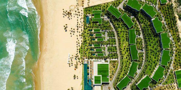 Selectum Noa Resort Cam Ranh5