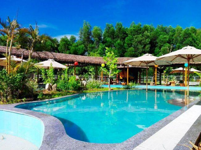 Hamya Hotspring Resort6