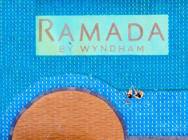 Ramada by Wyndham Hạ Long Bay14
