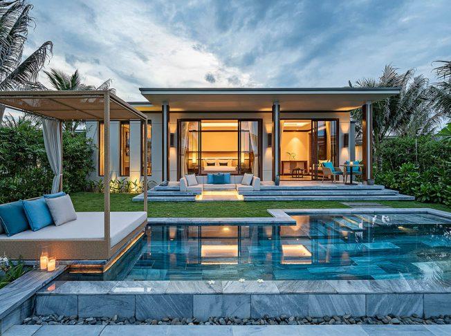 Maia Resort Quy Nhơn 3