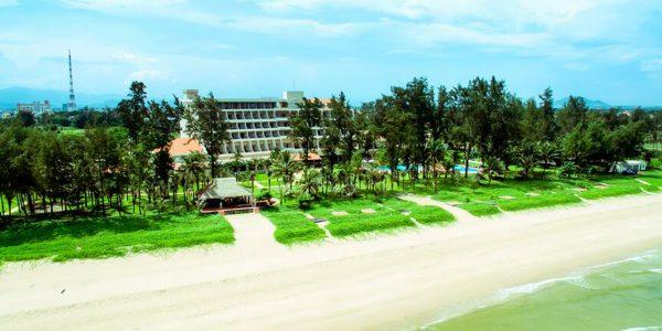 Ocean Dunes Resort Phan Thiết08