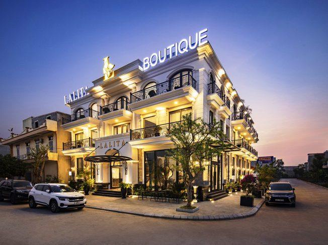 Lalita Ninh Bình05