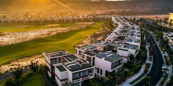 Khách sạn Wyndham Grand Cam Ranh14