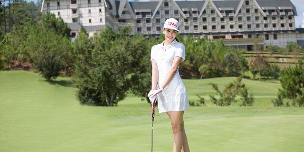 SAM Tuyền Lâm Golf Club4