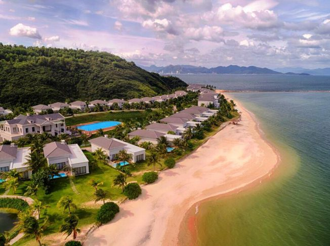 Vinpearl Discovery Golflink Nha Trang 9