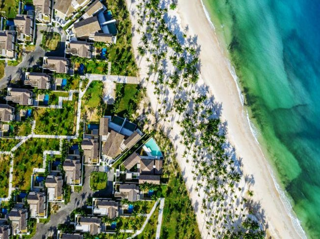 New World Phú Quốc Resort3