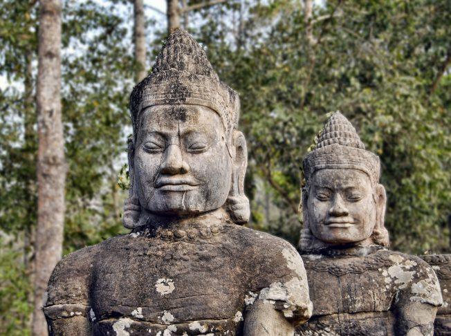 cambodia 2388086 1920