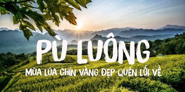 Ebino Pù Luông Resort Spa5