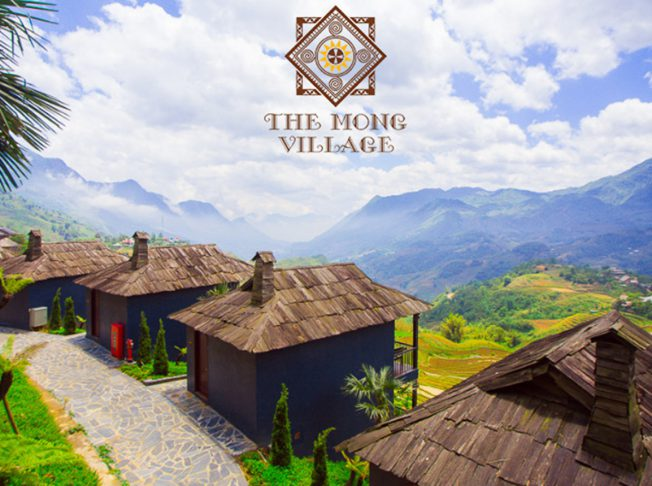 The Mong Village Resort Spa 14